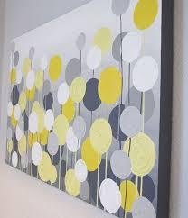 bder in grau emejing wohnzimmer grau gelb contemporary house design ideas