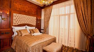 presidential suite art deco multi grand hotel