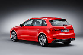 lease audi a3 convertible 2017 audi a3 reviews and rating motor trend