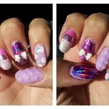 hey nice nails 68 photos u0026 41 reviews nail salons 316 elm