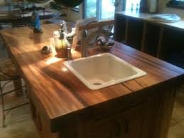 kitchen islands wood kitchen island ideas kitchen island wood amazing porcelain sink