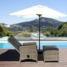Outdoor Furniture Lounge Chairs by Patio Furniture Lounge U2013 Smashingplates Us