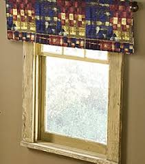 Lucia Valance Valances Window Treatments Home Herberger U0027s
