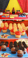 mickey mouse clubhouse party mickey mouse clubhouse party