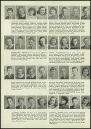 classmates yearbook pictures 1945 sewanhaka high school yearbook via classmates my home