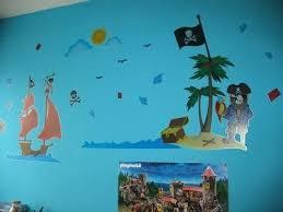 chambre b b pirate chambre bebe pirate garcon pirate 4 a deco pirate pour chambre bebe