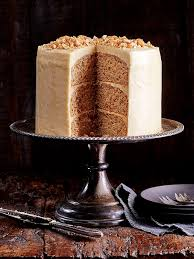 33 layer cake recipes images layer cakes
