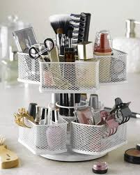 bathroom storage ideas for small spaces 44 best small bathroom storage ideas and tips for 2017