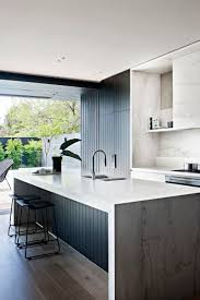 best kitchen interiors 56 best kitchens images on contemporary unit kitchens