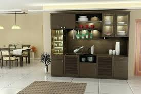dining room storage cabinets dining room cabinets modern modern crockery cabinet designs dining