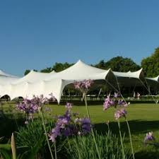bedouin tent for sale bedouin tents for sale durban south africa stretch tents tents