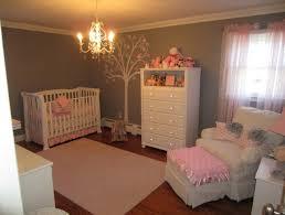 pink and gray nursery rug home design ideas