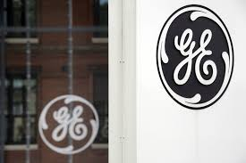 general electric charges ahead investing us news