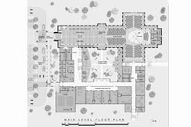 millenium falcon floor plan millennium falcon floor plan awesome interiors star wars house