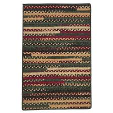 home decorators collection braided natural 12 ft x 15 ft area
