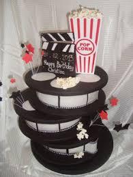 movie party decorations u0026 movie ticket by partyprintables2go
