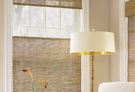 3 Day Blinds Huntington Beach Save On Natural Woven Wood Shades Next Day Blinds