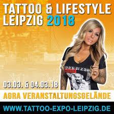tattoo expo leipzig tattoo expo leipzig photos facebook