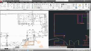 autocad tutorial getting started 02 02 getting start with autocad autocad complete tutorial youtube
