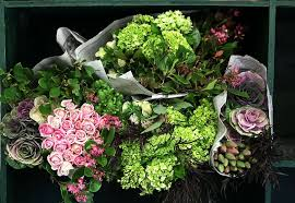 san francisco florist eco friendly florists think locally sfgate