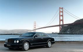 golden cars wallpaper wallpaper bentley brooklands bentley san francisco bridge