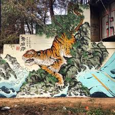 brandon sadler in atlanta streetartnews streetartnews related posts