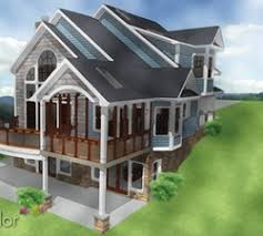 Chief Architect House Plans Chief Architect Home Design Software Samples Gallery Designs Can