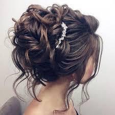 chignon mariage les 25 meilleures idées de la catégorie coiffures de mariage sur