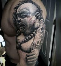 buddha hand tattoo 55 most amazing buddha tattoos designs that give you hope parryz com