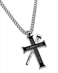 mens christian jewelry 25 best christian jewelry images on christian jewelry