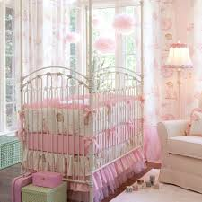 Nursery Bedding And Curtain Sets by Curtains Nursery Bedding And Curtains Repose Cot Blankets