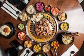 favorite foreign food food u0026 drink level1techs forums