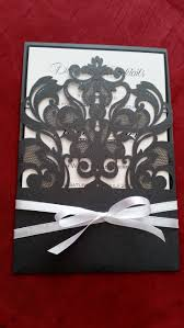 Special Invitation Cards 29 Best Shop Our Pins Images On Pinterest Invitation Cards