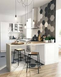 credence mural cuisine carrelage credence cuisine carrelage credence cuisine idee