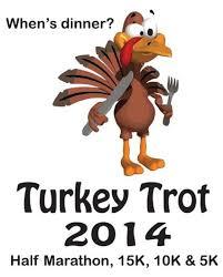 26 best turkey trot t shirts images on turkey logos