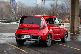 kia soul interior 2017 2017 kia soul our review cars com