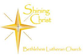 bethlehem lutheran church sun prairie wi shining