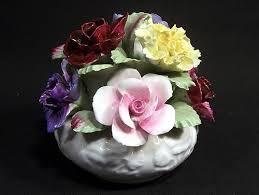 26 best porcelain tiny flower vases images on pinterest flower