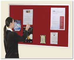 pin boards notice boards whiteboards wipe boards pin boards sign conex