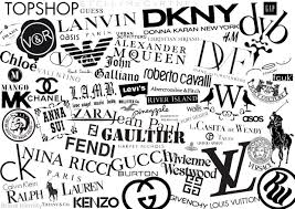 Free Software For Fashion Design Amazing Clothing Companies Logos 24 On Free Logo Design Software