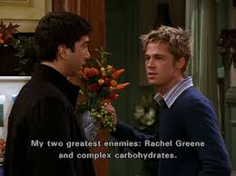 272 best the one with friends images on friends tv