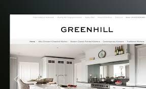 home branding u0026 graphic design belfast northern ireland u2013 alan