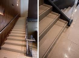 bodenbelag treppe chestha treppe design platzsparend