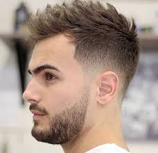 google model rambut laki laki 26 model rambut pria tren masa kini 2018 trend model rambut