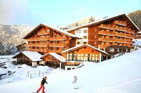 week end avec spa dans la chambre l ski pass inclusive l pour ce week end réservez votre chambre avec