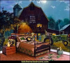decorating theme bedrooms maries manor farm theme bedroom