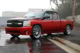 Chevy Silverado Truck Accessories - pin by tyler utz on chevy silverado pinterest chevy classic