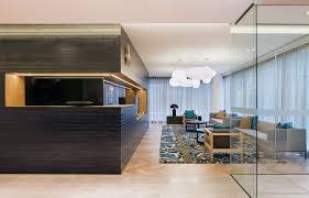 Mirvac Homes Floor Plans Mirvac Melbourne By Woods Bagot Australian Design Review