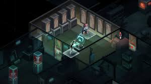 save 75 on invisible inc on steam