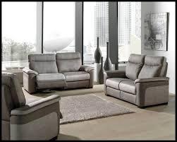 la halle au canapé beau la halle au canapé liée à atlas canapé 5917 canapé idées